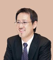 kawaoka-c.jpg