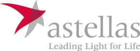 logo-astellas-20131205.jpg